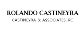 Castineyra & Associates, P.C.
