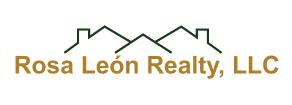Rosa Leon Realty, LLC