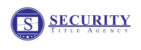 Security Title