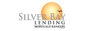 Silver Bay Lending