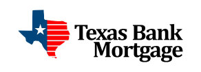 Texas Bank Mortgage
