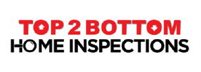 Top 2 Bottom Home Inspections LLC