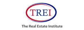 The Real Estate Institute