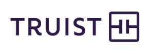 Truist Bank