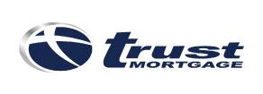 Trust Mortgage