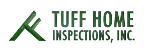 Tuff Home Inspections