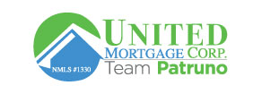United Mortgage Team Patruno