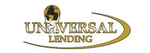 Universal Lending Home Loans