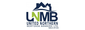 United Northern Mortgage Group