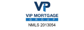 VIP Mortgage Group