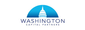 Washington Captital Partners