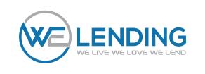 WE Lending