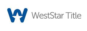 WestStar Title