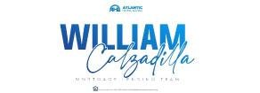 William Calzadilla