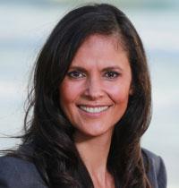 Trish Nunez
