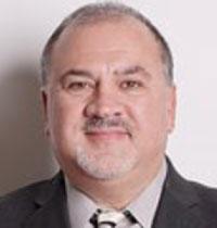 Paul Verdicchio