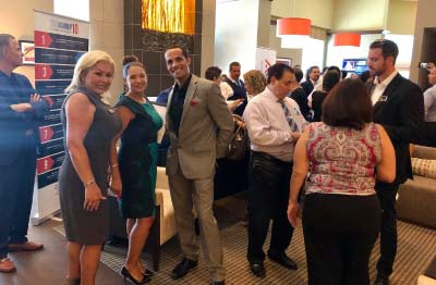 NAHREP Palm Beach Events