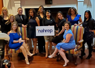 NAHREP Putnam County Events