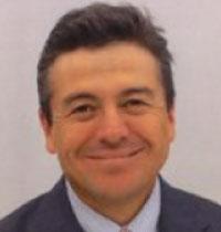 Phil Sandoval
