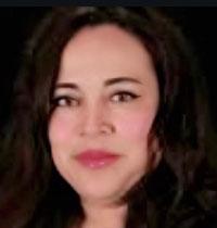 Priscilla Hernandez