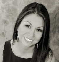 Rachelle Lopez