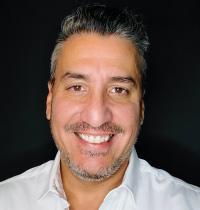 Ramon A. Martinez Jr.
