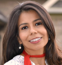 Raquel Aillon