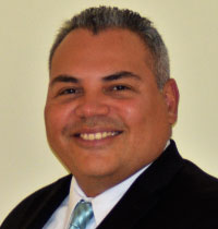Raul Ponce
