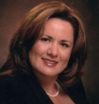 Rebecca Gallardo