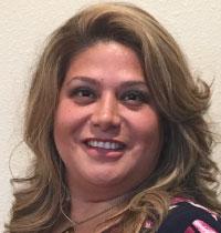 Rebecca Loiza De Lopez