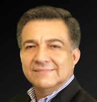 Renzo Huerta