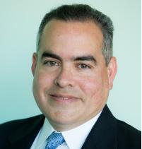Ricardo Lasso, Esq.