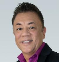 Richard Alvarado