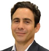 Rob Chevez