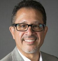 Robert Cosgaya