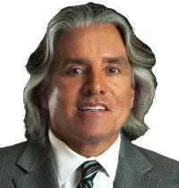 Robert Gomez
