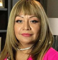 Rosy Herrera