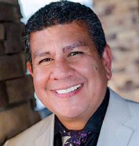 Roy A. Franco