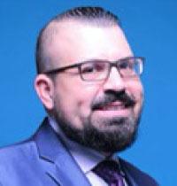Rudy Sedano