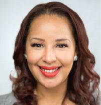 Sabrina Serrano