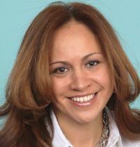 Saini Smith-Clarke