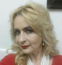 Sandra Carnet