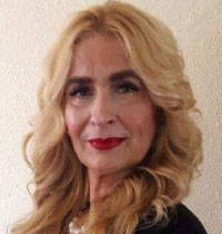 Sandra Carnet Gutierrez
