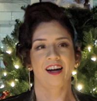 Sandra Dita Lopez