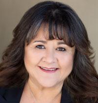 Sandra Holguin