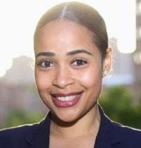 Sasha Mejia