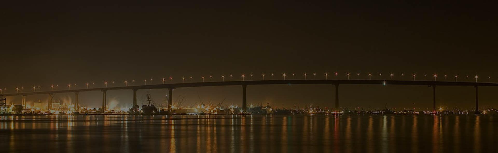 NAHREP San Diego can help YOU build your business