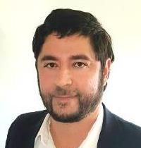 Sergio Bustillos