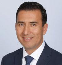 Sergio Quero