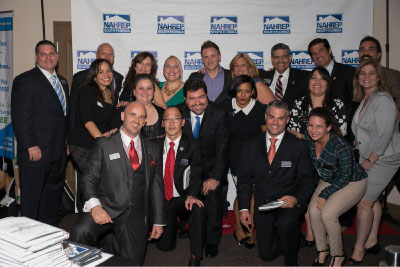 NAHREP South Florida Events